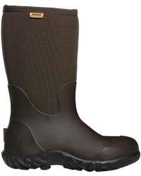 Bogs - Workman Boot - Lyst