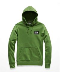 The North Face - Ottle Source Pullover Hoodie - Lyst