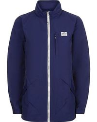 Penfield - Barnes Jacket - Lyst