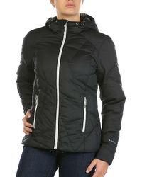 Spyder - Bernese Jacket - Lyst