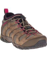 Merrell - Chameleon 7 Stretch Shoe - Lyst