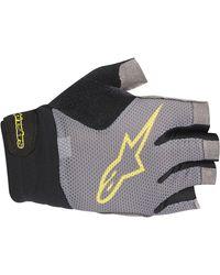 Alpinestars Alpine Stars Rolling Short Finger Glove