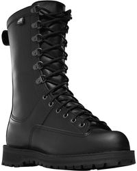 Danner - Fort Lewis 10in 200g Insulated Gtx Boot - Lyst