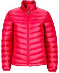 Marmot | Jena Jacket | Lyst