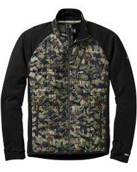Smartwool - Corbet 120 Jacket - Lyst