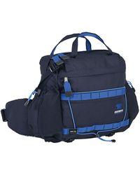 Mountainsmith Day Lumbar Pack - Blue