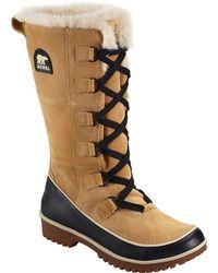 Sorel - Tivoli High Ii Boot - Lyst