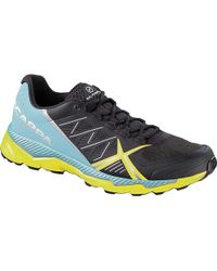 SCARPA - Spin Rs Shoe - Lyst