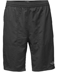 The North Face - Pull On Adventure 9 Inch Short - Lyst