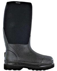 Bogs | Rancher Boot | Lyst