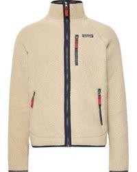 Patagonia - Retro Pile Fleece Jacket - Lyst
