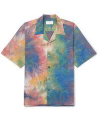 Aimé Leon Dore - Ss Leisure Shirt Multicolour 2 - Lyst