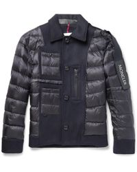 moncler jacket price