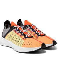 Nike - Future Fast Racer Shoes (trainers) - Lyst