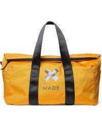 Best Made Company - Sws Cordura Duffle Bag - Lyst