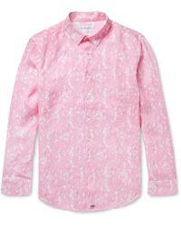 5e4a2a5d43 Pink House Mustique Designer Online Women's On Sale
