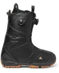 Burton - Photon Boa Snowboard Boots - Lyst
