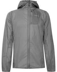 Patagonia | Houdini Slim-fit Nylon-ripstop Hooded Jacket | Lyst