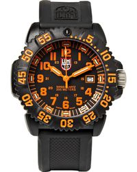 Luminox - Colourmark 3059 Watch - Lyst