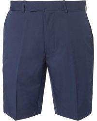 RLX Ralph Lauren | Stretch-twill Shorts | Lyst