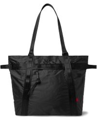 Herschel Supply Co. - Studio City Pack Alexander Sailcloth Tote Bag - Lyst