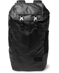 Eastpak - Bust Shell Backpack - Lyst