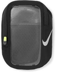 Nike - Distance Armband - Lyst
