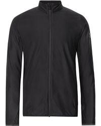 adidas Originals - 4.zero Stretch-jersey Jacket - Lyst