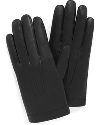 Mulberry - Men's Soft Gloves - Lyst