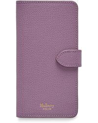 buy online 5a0e4 60357 Iphone Flip Case