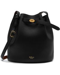 Mulberry - Abbey - Lyst