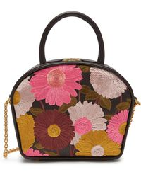 Mulberry - Small Winslow - Lyst