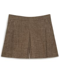 Mulberry - Betty Short - Lyst