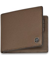 Mulberry - 8 Card Coin Wallet Tree Plaque - Lyst