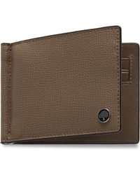 Mulberry - 6 Card Wallet Tree - Lyst