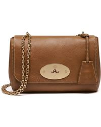 Mulberry - Lily - Lyst