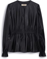 Mulberry - Eleanore Jacket - Lyst