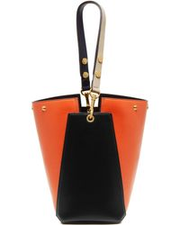Mulberry - Small Camden - Lyst