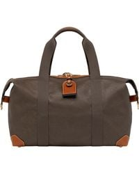 Mulberry - Small Clipper - Lyst