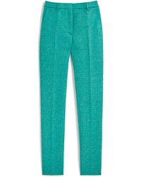 Mulberry - Ariel Trousers - Lyst