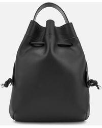 meli melo - Briony Top Handle Bag - Lyst 97fdd35a6a3b8