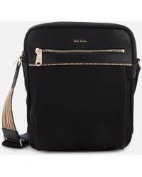 Paul Smith - Cross Body Bag - Lyst