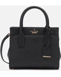Kate Spade Mini Candace Bag