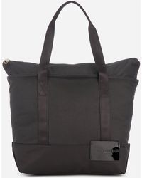 Calvin Klein - Sport Essential Carry All Tote Bag - Lyst
