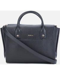 Furla - Linda Medium Tote Bag - Lyst