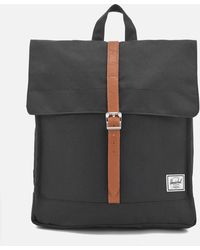 Herschel Supply Co. - City Mid-volume Backpack - Lyst