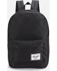 Herschel Supply Co. - Classic Logo Backpack - Lyst