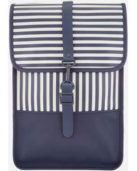 Rains - Mini Backpack - Lyst