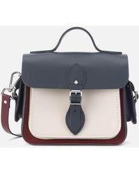 Cambridge Satchel Company - Traveller Bag - Lyst