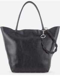 Alexander Wang - Women's Roxy Soft Large Tote Bag - Lyst